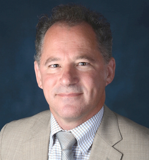 John Blakey Coaching Expert & Author