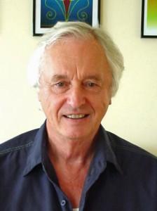 John Herons Model