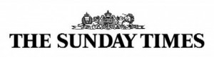 Coaching Resources - Sunday Times Kick Up the CEO Article