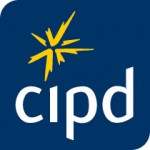 CIPD Coaching for Performance Event