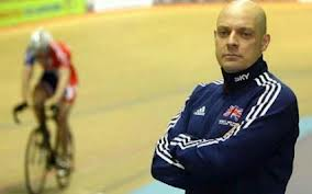 David Brailsford Aggregation of Marginal Gains