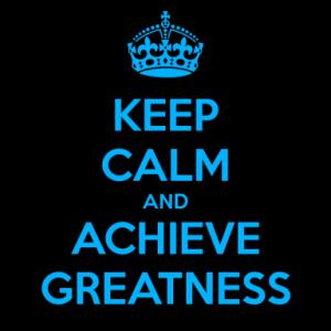 Marianne Williamson Courageous Goals