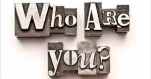 who-are-you?