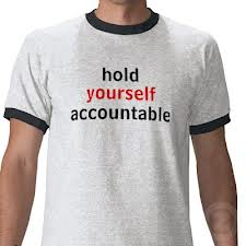 Accounatbility images