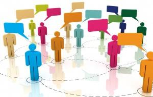 organisational feedback