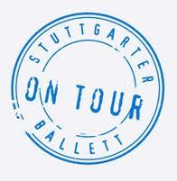 FACT Coaching On Tour