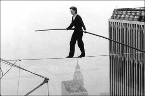 tightRope picture for blog 15 march 2014