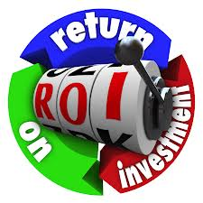 ROI picture for blog