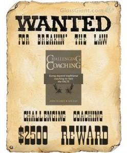 wantedposter for blog
