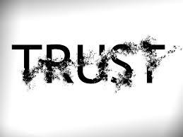 Trust Agenda