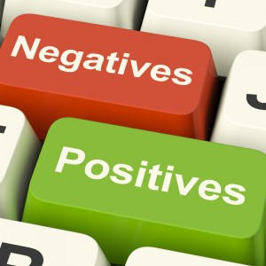 Negative Effects Picture