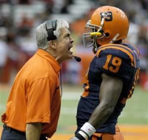 coach-yelling-at-athlete-716268