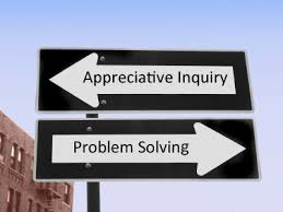 Appricative Inquiry picture for blog
