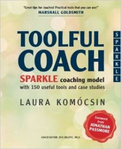 Tool Coach book cover