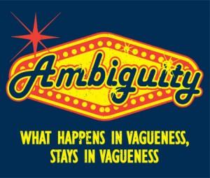 tsp_tee_ambiguity_original