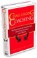 Challenging Coaching book by John Blakey and Ian Day