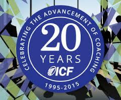 20 years icf