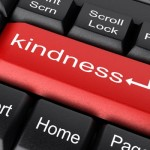 kindness leadership