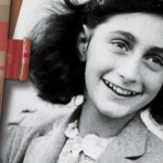 Ann Frank, and the nature of humans