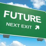 What is the future of coaching?