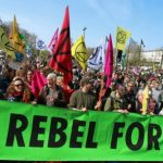 Extinction Rebellion and Coaching – bias and extremism. Is it OK to be biased if it saves the planet?